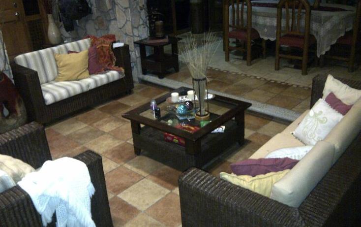 Foto de casa en venta en, san cristóbal de las casas centro, san cristóbal de las casas, chiapas, 1581988 no 04