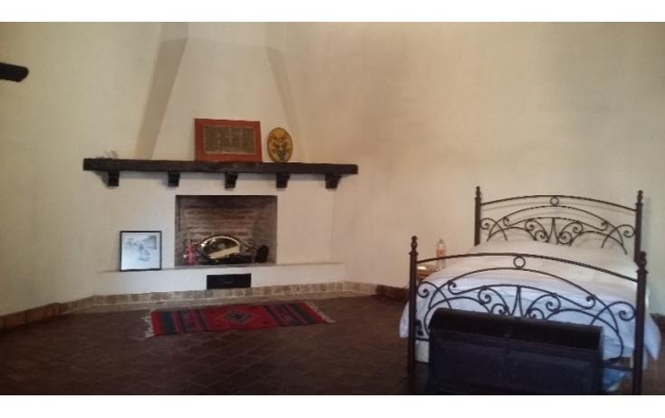 Foto de casa en venta en  , san cristóbal de las casas centro, san cristóbal de las casas, chiapas, 1877582 No. 03