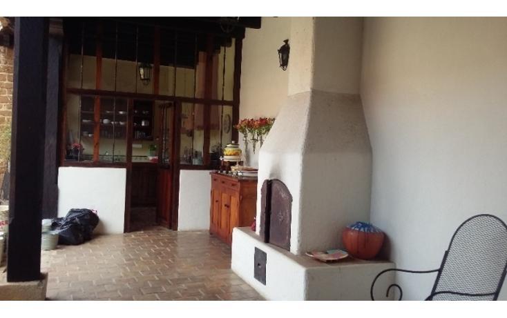 Foto de casa en venta en  , san cristóbal de las casas centro, san cristóbal de las casas, chiapas, 1877582 No. 04