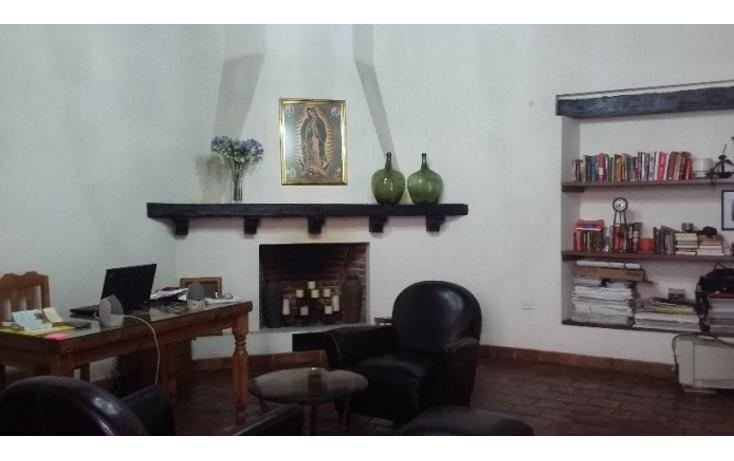 Foto de casa en venta en  , san cristóbal de las casas centro, san cristóbal de las casas, chiapas, 1877582 No. 07
