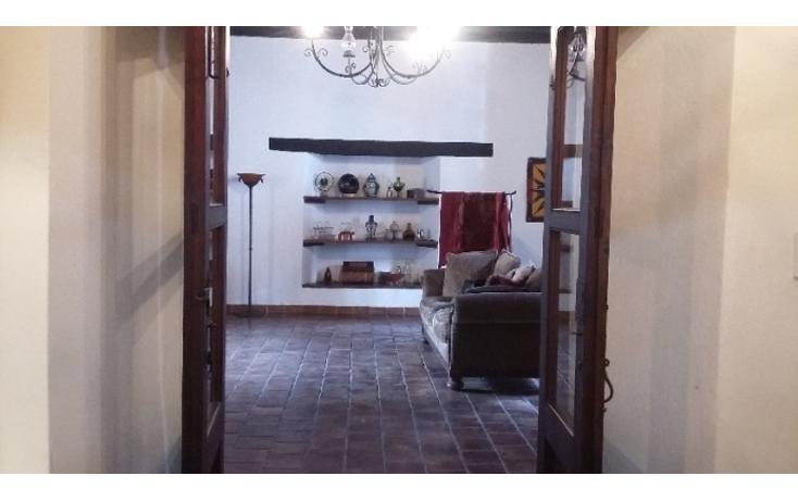 Foto de casa en venta en  , san cristóbal de las casas centro, san cristóbal de las casas, chiapas, 1877582 No. 08