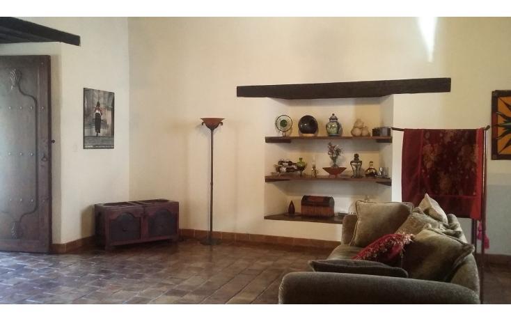 Foto de casa en venta en  , san cristóbal de las casas centro, san cristóbal de las casas, chiapas, 1877582 No. 15