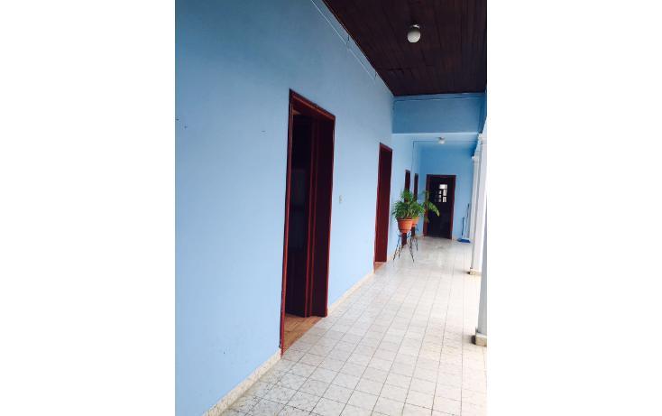 Foto de casa en venta en  , san cristóbal de las casas centro, san cristóbal de las casas, chiapas, 2034299 No. 01