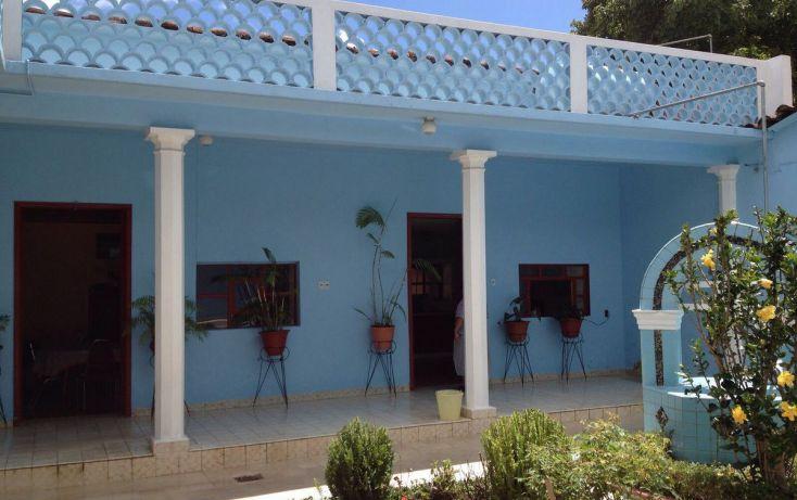 Foto de casa en venta en, san cristóbal de las casas centro, san cristóbal de las casas, chiapas, 2034299 no 02