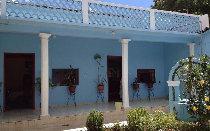 Foto de casa en venta en  , san cristóbal de las casas centro, san cristóbal de las casas, chiapas, 2034299 No. 02