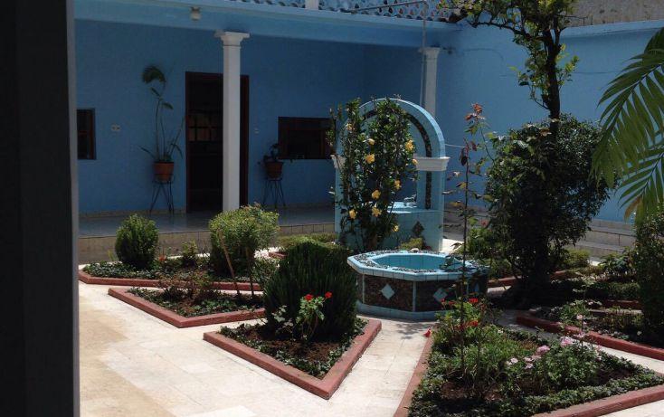 Foto de casa en venta en, san cristóbal de las casas centro, san cristóbal de las casas, chiapas, 2034299 no 04