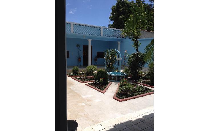 Foto de casa en venta en  , san cristóbal de las casas centro, san cristóbal de las casas, chiapas, 2034299 No. 04