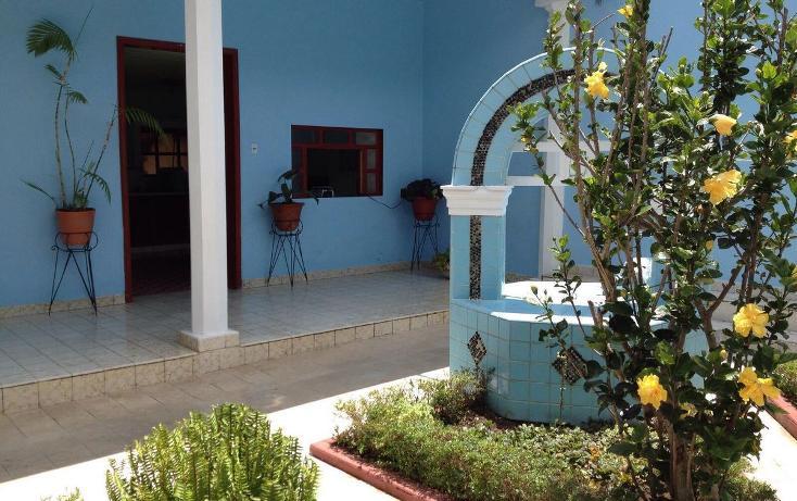 Foto de casa en venta en  , san cristóbal de las casas centro, san cristóbal de las casas, chiapas, 2034299 No. 05