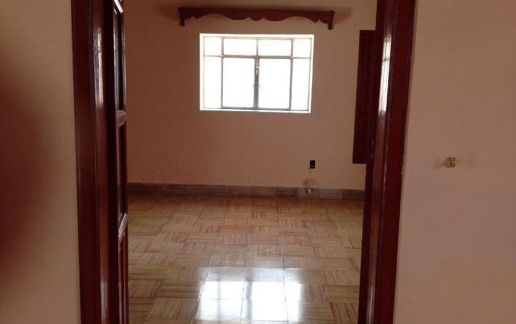 Foto de casa en venta en  , san cristóbal de las casas centro, san cristóbal de las casas, chiapas, 2034299 No. 06
