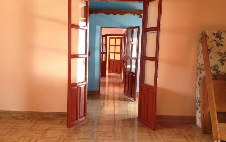 Foto de casa en venta en, san cristóbal de las casas centro, san cristóbal de las casas, chiapas, 2034299 no 07