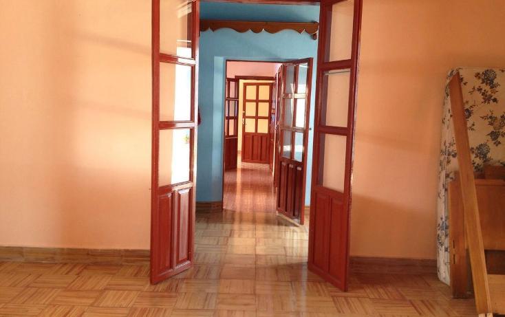 Foto de casa en venta en  , san cristóbal de las casas centro, san cristóbal de las casas, chiapas, 2034299 No. 07