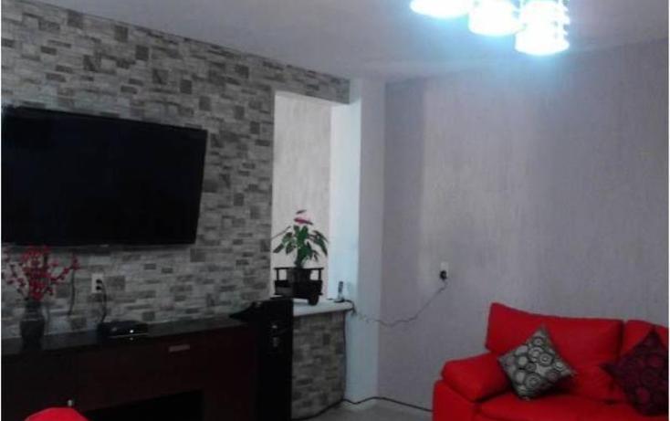 Foto de casa en venta en  , san cristóbal de las casas centro, san cristóbal de las casas, chiapas, 525343 No. 01