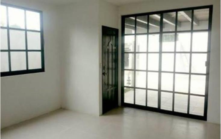 Foto de casa en venta en  , san cristóbal de las casas centro, san cristóbal de las casas, chiapas, 525343 No. 03