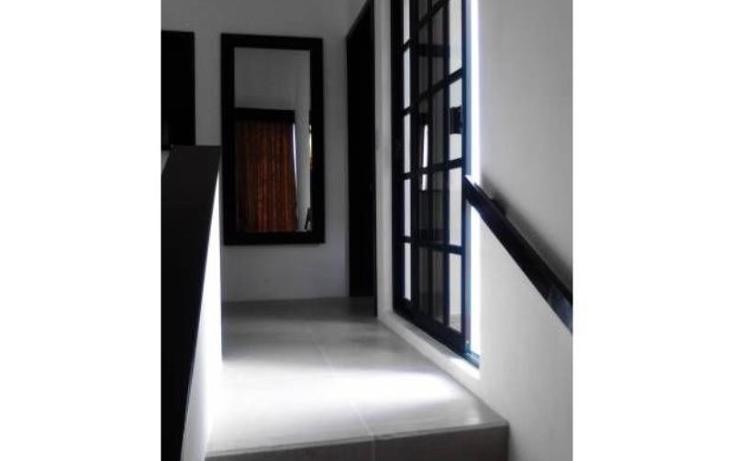 Foto de casa en venta en  , san cristóbal de las casas centro, san cristóbal de las casas, chiapas, 525343 No. 04
