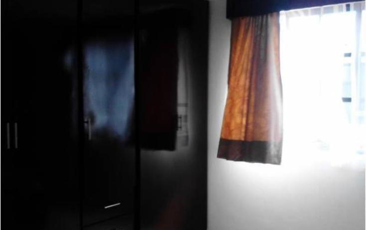 Foto de casa en venta en  , san cristóbal de las casas centro, san cristóbal de las casas, chiapas, 525343 No. 07