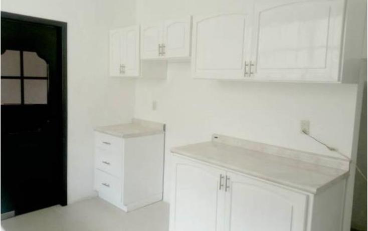 Foto de casa en venta en  , san cristóbal de las casas centro, san cristóbal de las casas, chiapas, 525343 No. 08