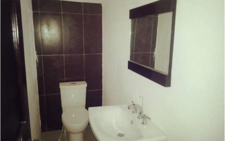 Foto de casa en venta en  , san cristóbal de las casas centro, san cristóbal de las casas, chiapas, 525343 No. 09