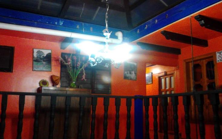 Foto de edificio en venta en  , san cristóbal de las casas centro, san cristóbal de las casas, chiapas, 525368 No. 02