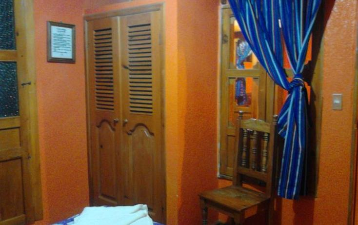 Foto de edificio en venta en  , san cristóbal de las casas centro, san cristóbal de las casas, chiapas, 525368 No. 04