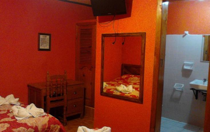 Foto de edificio en venta en  , san cristóbal de las casas centro, san cristóbal de las casas, chiapas, 525368 No. 05