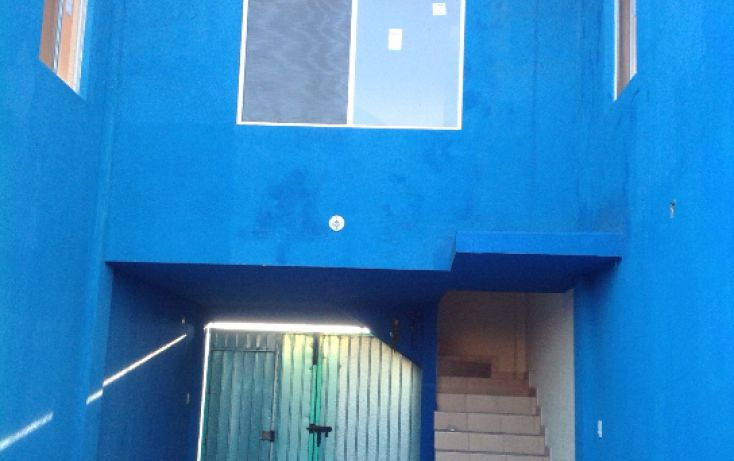 Foto de edificio en renta en, san cristóbal huichochitlán, toluca, estado de méxico, 1278173 no 04