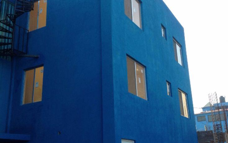 Foto de edificio en renta en, san cristóbal huichochitlán, toluca, estado de méxico, 1278173 no 05