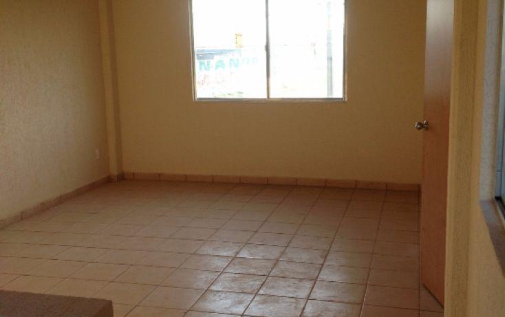 Foto de edificio en renta en, san cristóbal huichochitlán, toluca, estado de méxico, 1278173 no 10