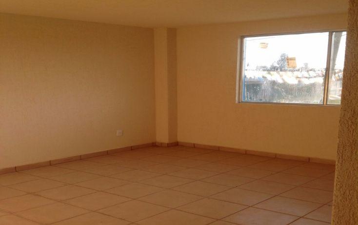 Foto de edificio en renta en, san cristóbal huichochitlán, toluca, estado de méxico, 1278173 no 11