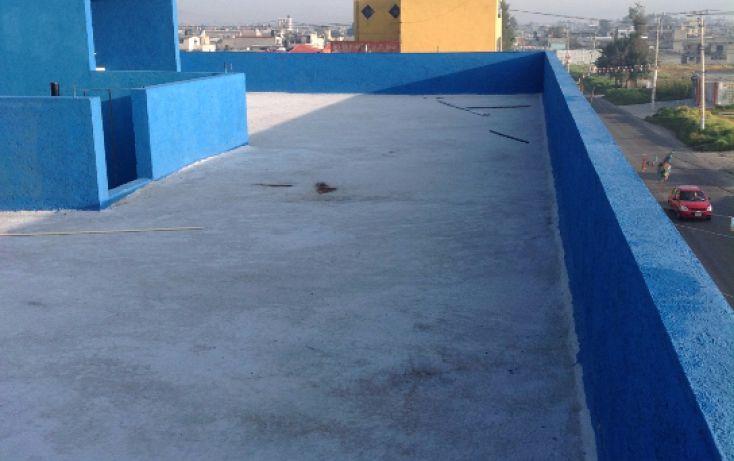 Foto de edificio en renta en, san cristóbal huichochitlán, toluca, estado de méxico, 1278173 no 13