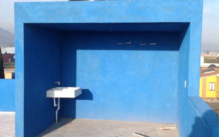 Foto de edificio en renta en, san cristóbal huichochitlán, toluca, estado de méxico, 1278173 no 14