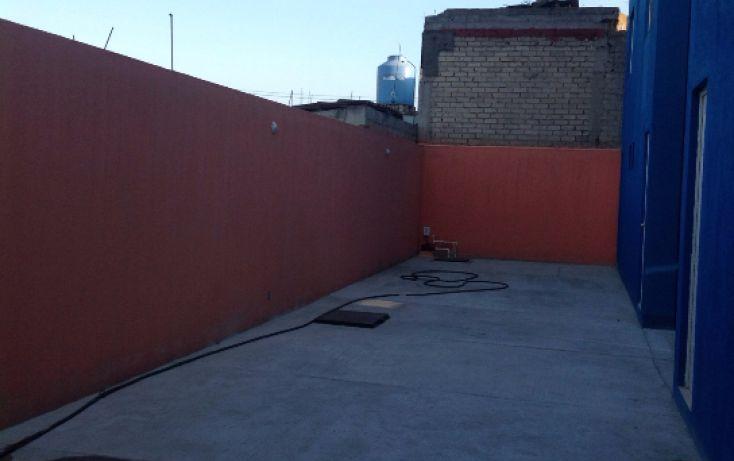 Foto de edificio en renta en, san cristóbal huichochitlán, toluca, estado de méxico, 1278173 no 16