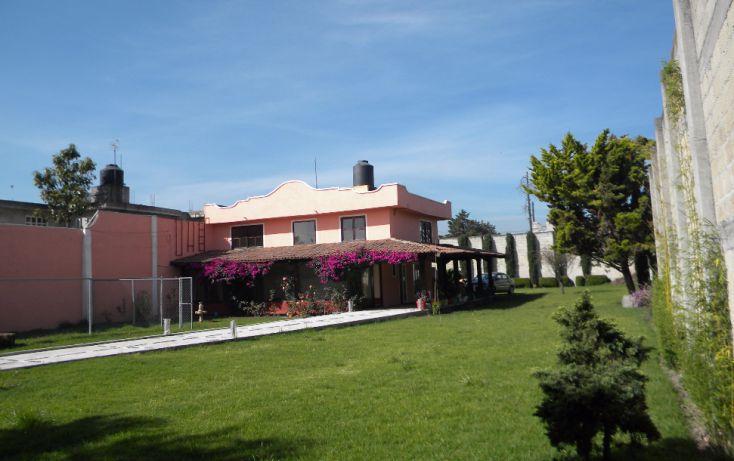 Foto de casa en venta en, san cristóbal huichochitlán, toluca, estado de méxico, 1862208 no 01