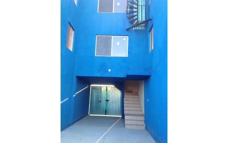 Foto de edificio en renta en  , san cristóbal huichochitlán, toluca, méxico, 1278173 No. 04