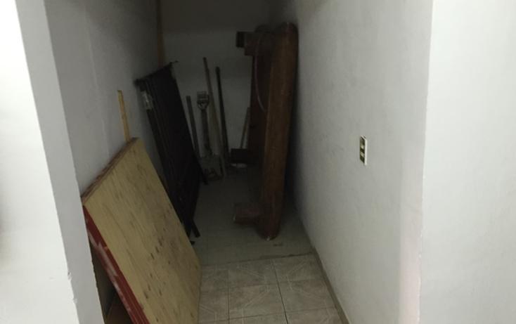 Foto de local en venta en  , san cristóbal huichochitlán, toluca, méxico, 1396509 No. 12