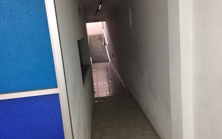 Foto de local en venta en  , san cristóbal huichochitlán, toluca, méxico, 1396509 No. 13