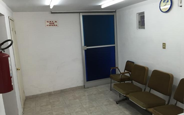 Foto de local en venta en  , san cristóbal huichochitlán, toluca, méxico, 1396509 No. 14