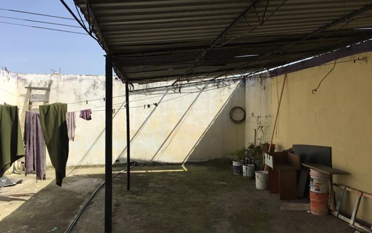 Foto de local en venta en  , san cristóbal huichochitlán, toluca, méxico, 1396509 No. 32