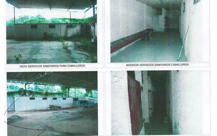 Foto de bodega en venta en, san cristóbal, jáltipan, veracruz, 1130317 no 03