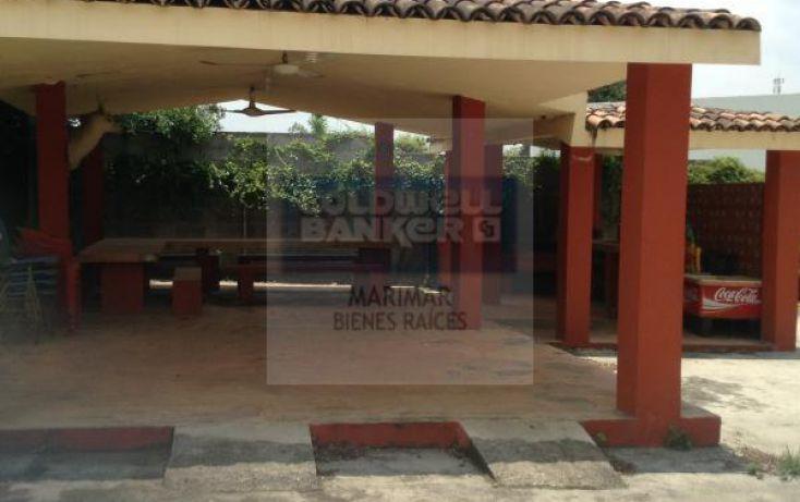 Foto de rancho en venta en san cristobal, las jaras, monterrey, nuevo león, 1028781 no 03