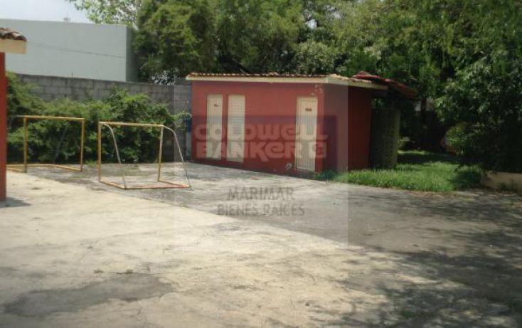 Foto de rancho en venta en san cristobal, las jaras, monterrey, nuevo león, 1028781 no 04