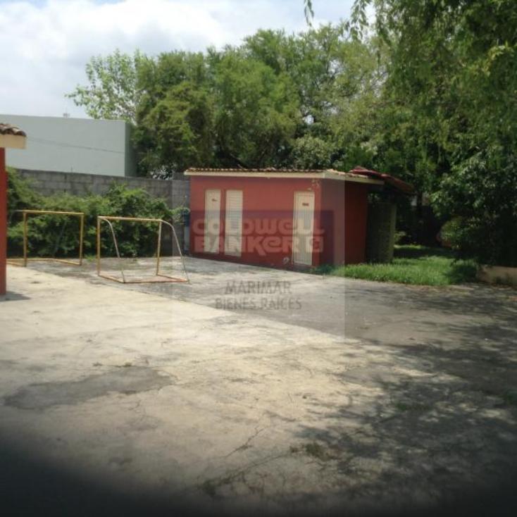 Foto de rancho en venta en san cristobal , las jaras, monterrey, nuevo león, 1028781 No. 04