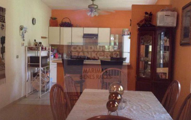 Foto de rancho en venta en san cristobal, las jaras, monterrey, nuevo león, 1028781 no 05