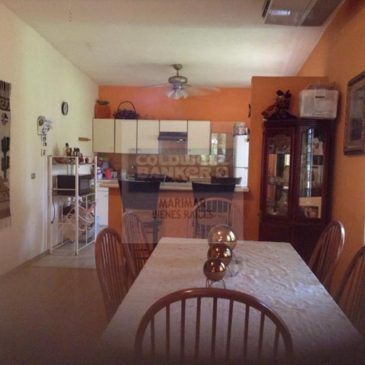 Foto de rancho en venta en san cristobal , las jaras, monterrey, nuevo león, 1028781 No. 05