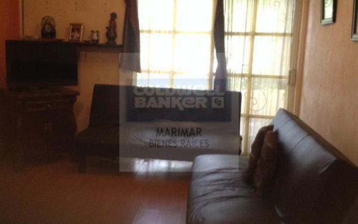 Foto de rancho en venta en san cristobal, las jaras, monterrey, nuevo león, 1028781 no 06