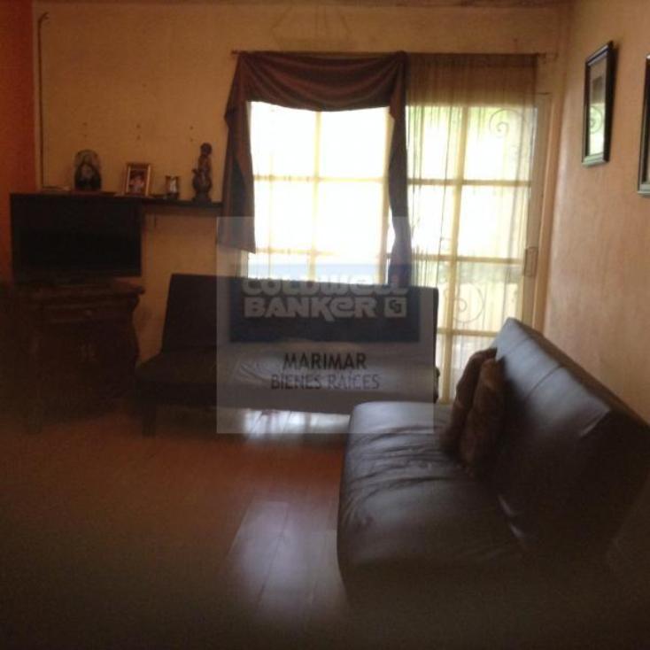 Foto de rancho en venta en san cristobal , las jaras, monterrey, nuevo león, 1028781 No. 06