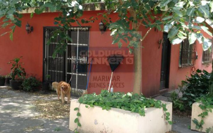 Foto de rancho en venta en san cristobal, las jaras, monterrey, nuevo león, 1028781 no 08