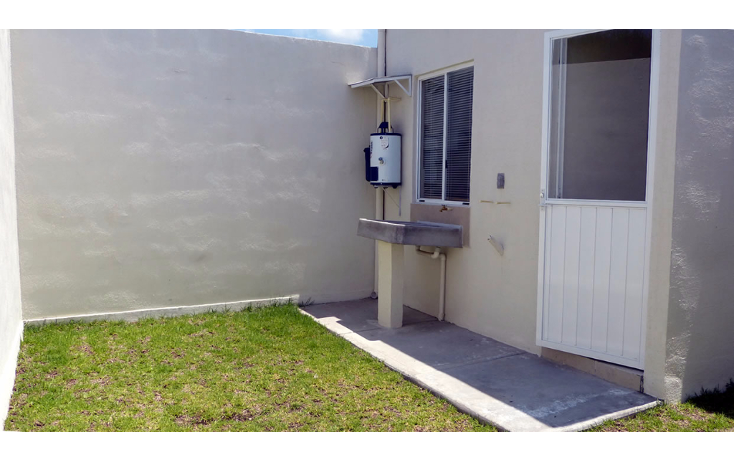 Foto de casa en venta en  , san cristóbal, mineral de la reforma, hidalgo, 1120365 No. 06
