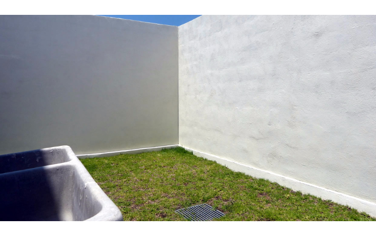 Foto de casa en venta en  , san cristóbal, mineral de la reforma, hidalgo, 1120365 No. 07