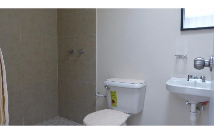 Foto de casa en venta en  , san cristóbal, mineral de la reforma, hidalgo, 1120365 No. 14