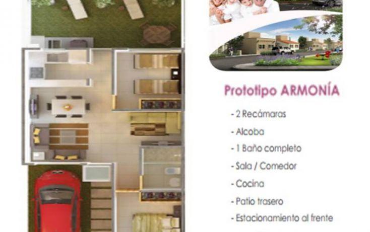 Foto de casa en venta en, san cristóbal, mineral de la reforma, hidalgo, 1463041 no 02